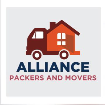 Packers and Movers in Hosa Road